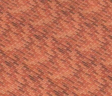Folha Adesiva Textura Tijolo