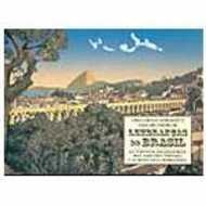 As Capitais Brasileiras nos Cartões-Postais e Álbuns de Lembranç