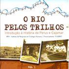 Introdução á História de Perus e Cajamar