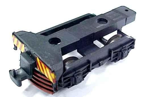 Truque Guia V8 3051