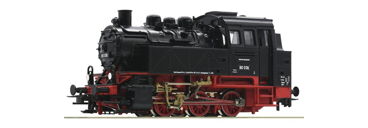 Locomotiva BR 80.036