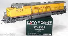 Locomotiva E9 A/B