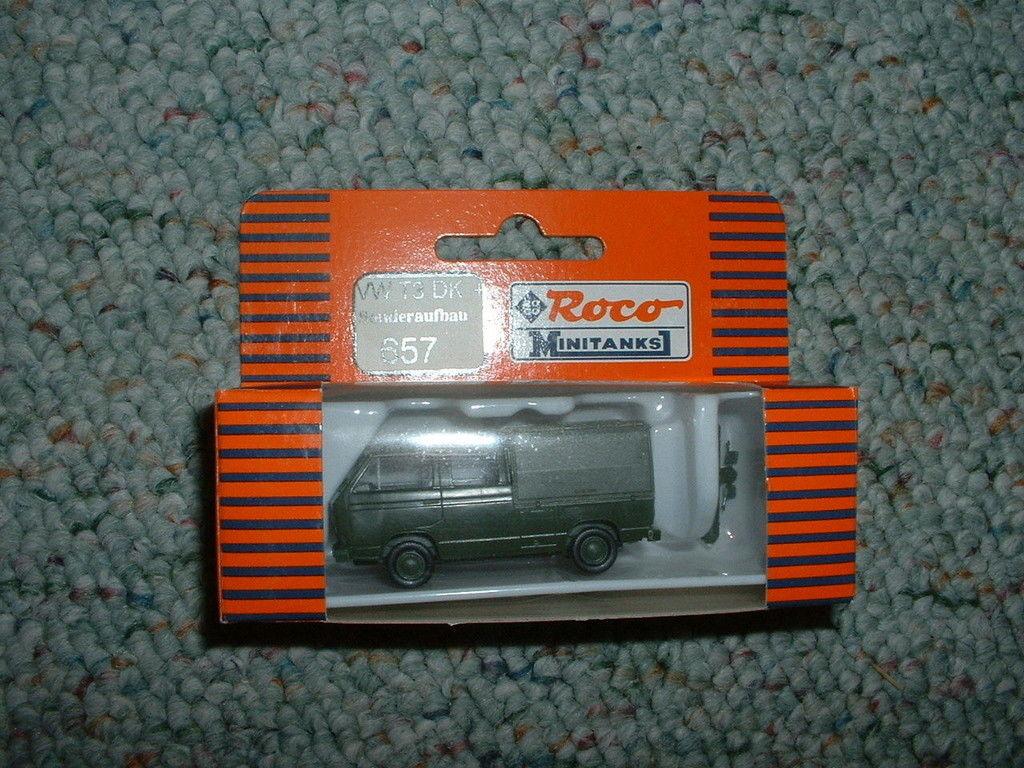 VW T3 DK