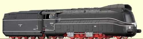 Locomotiva BR19.10