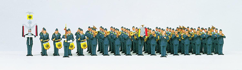 Banda da Força Militar