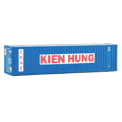 Container 40' Kein Hung