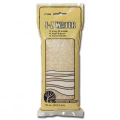 E-Z WATER