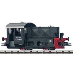 Locomotiva Kof II