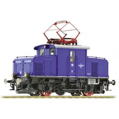 Locomotiva Elétrica  E69 Com Som e DCC
