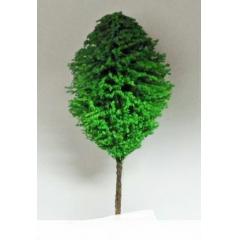 Árvore Bolinha