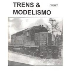 Trens & Modelismo # 7