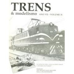 Trens & Modelismo # 31