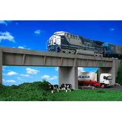 Viaduto Ferroviário