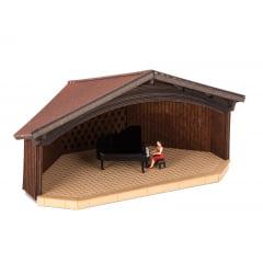 Conserto para Piano