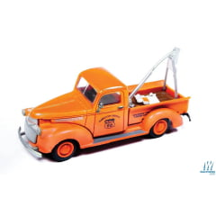 Chevy 41'- 46'
