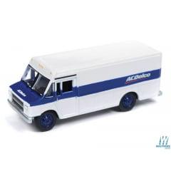 GMC Van T1990