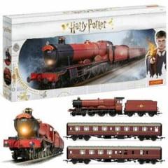 Conjunto Harry Potter Hogwarts Express