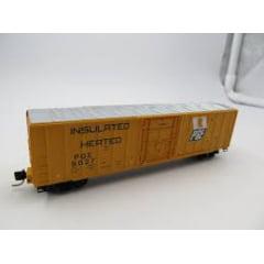 50' Box Car PGE