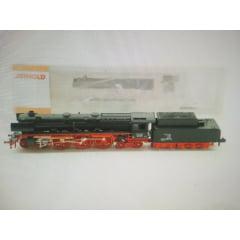 Locomotiva BR05
