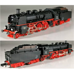 Locomotiva BR18