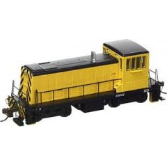 Locomotiva 70 TON Com DCC