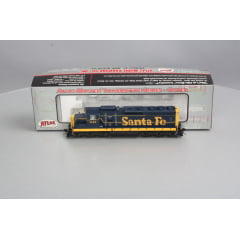 Locomotiva SD24 SF