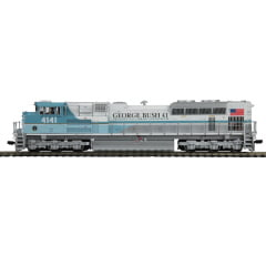 Locomotiva SD70ACe DCC Ready