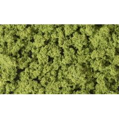Clump Foliage Verde Claro