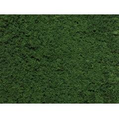 Folhagem Verde Escuro