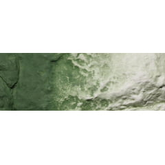 Pigmento Líquido Verde